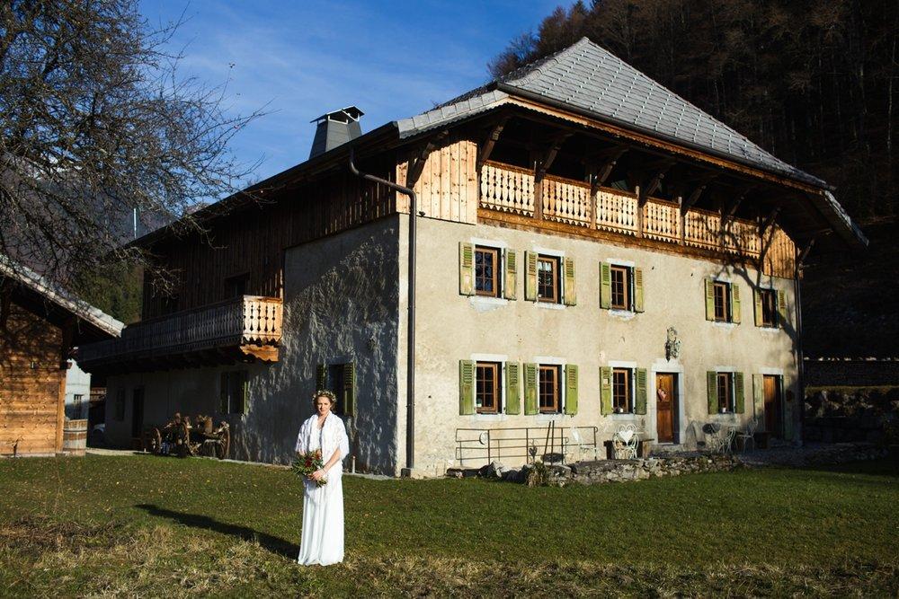 mountain-flare-inspiration-bridal-wedding-snow-morzine_0001.jpg