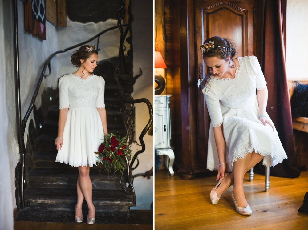 mountain-flare-inspiration-bridal-wedding-snow-morzine_0005.jpg