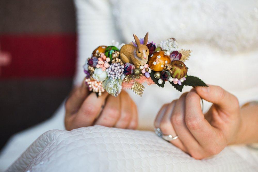 mountain-flare-inspiration-bridal-wedding-snow-morzine_0007.jpg