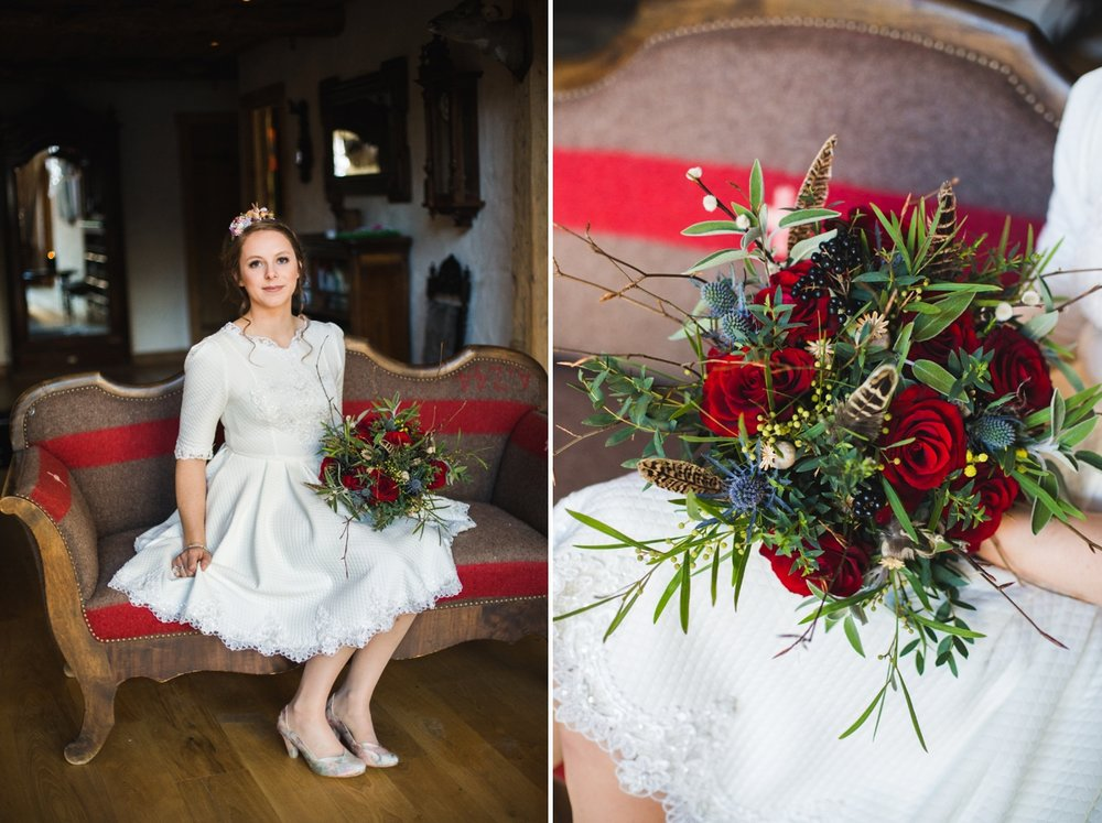 mountain-flare-inspiration-bridal-wedding-snow-morzine_0008.jpg