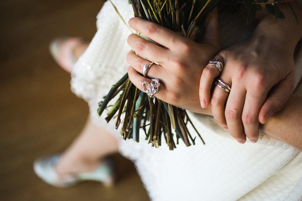 mountain-flare-inspiration-bridal-wedding-snow-morzine_0009.jpg