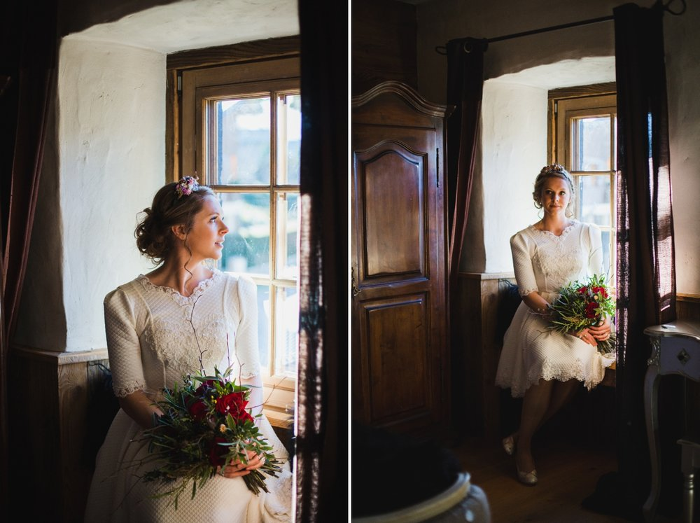 mountain-flare-inspiration-bridal-wedding-snow-morzine_0010.jpg