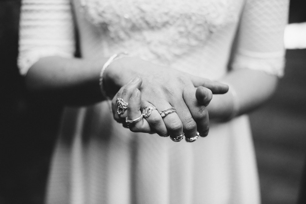 mountain-flare-inspiration-bridal-wedding-snow-morzine_0011.jpg