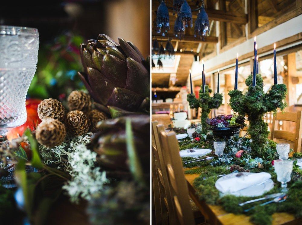 mountain-flare-inspiration-bridal-wedding-snow-morzine_0014.jpg