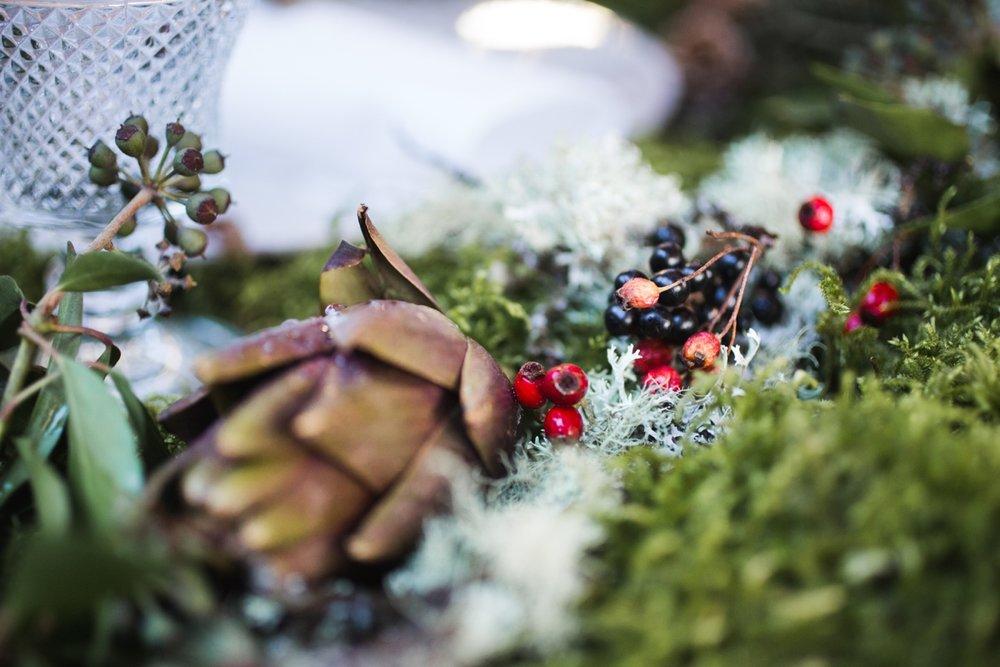 mountain-flare-inspiration-bridal-wedding-snow-morzine_0016.jpg