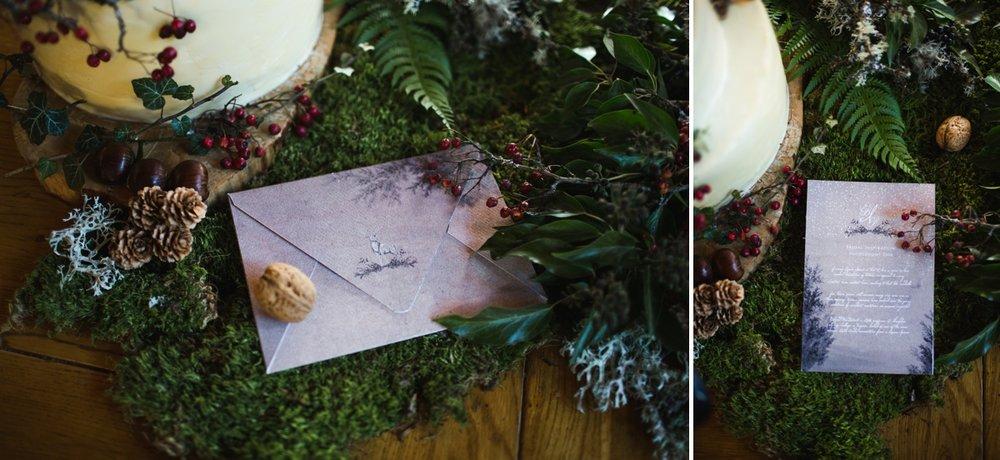 mountain-flare-inspiration-bridal-wedding-snow-morzine_0018.jpg