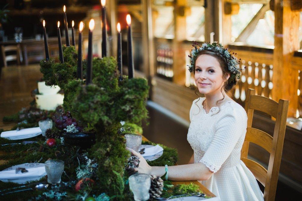 mountain-flare-inspiration-bridal-wedding-snow-morzine_0019.jpg