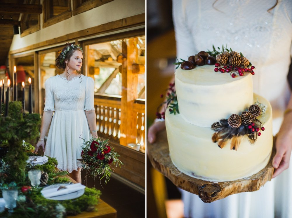 mountain-flare-inspiration-bridal-wedding-snow-morzine_0020.jpg