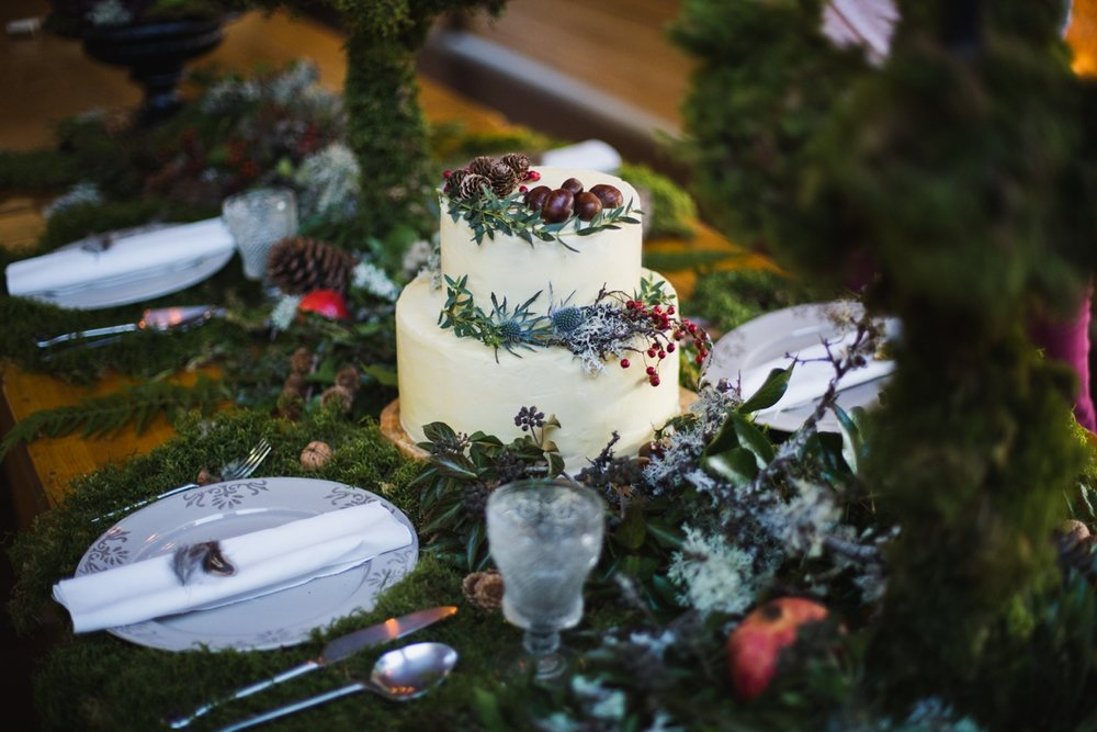 mountain-flare-inspiration-bridal-wedding-snow-morzine_0021.jpg