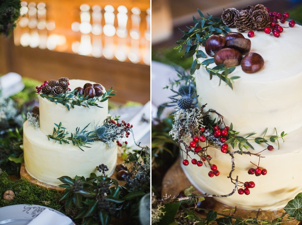 mountain-flare-inspiration-bridal-wedding-snow-morzine_0022.jpg