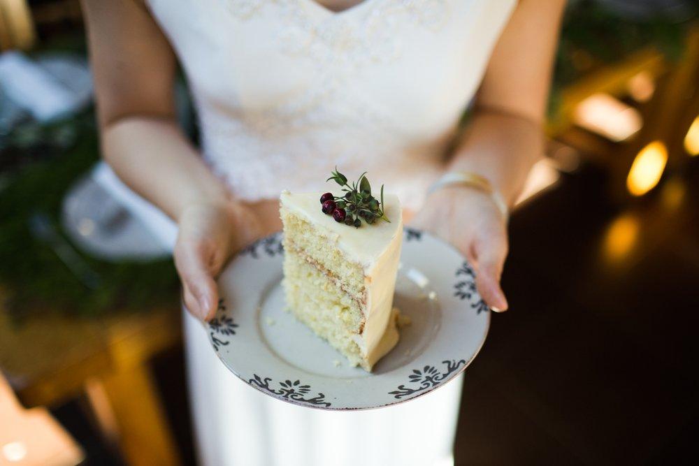 mountain-flare-inspiration-bridal-wedding-snow-morzine_0024.jpg