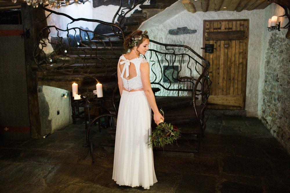 mountain-flare-inspiration-bridal-wedding-snow-morzine_0025.jpg