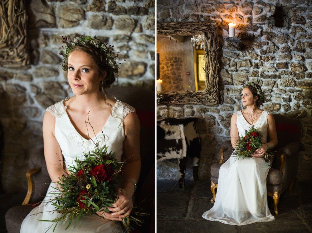 mountain-flare-inspiration-bridal-wedding-snow-morzine_0027.jpg