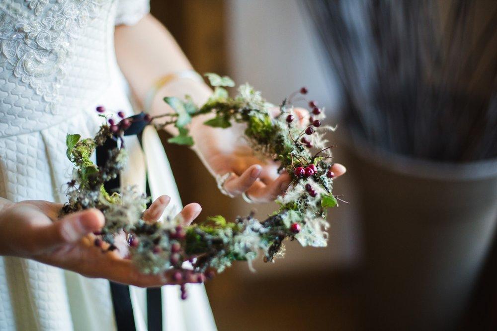 mountain-flare-inspiration-bridal-wedding-snow-morzine_0028.jpg