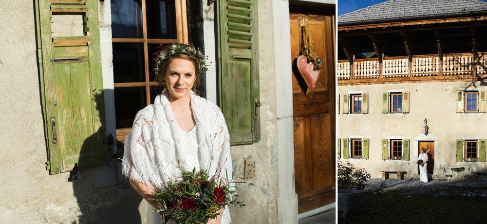 mountain-flare-inspiration-bridal-wedding-snow-morzine_0030.jpg