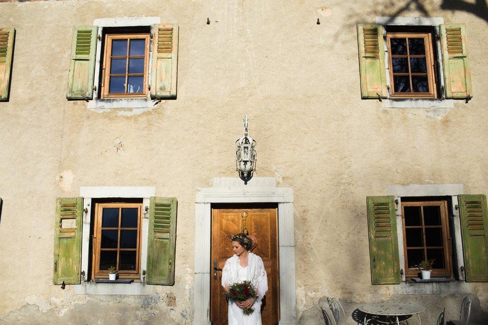 mountain-flare-inspiration-bridal-wedding-snow-morzine_0031.jpg
