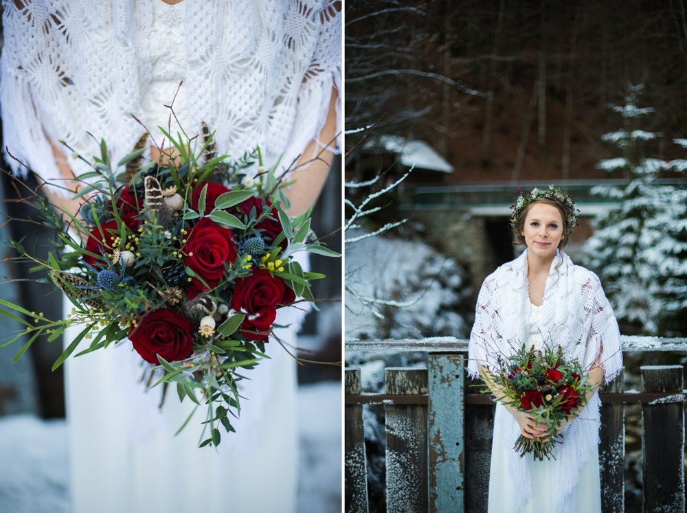 mountain-flare-inspiration-bridal-wedding-snow-morzine_0034.jpg