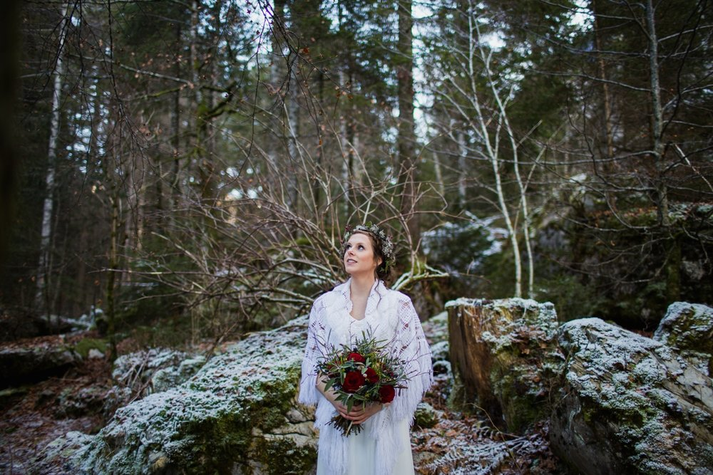 mountain-flare-inspiration-bridal-wedding-snow-morzine_0035.jpg