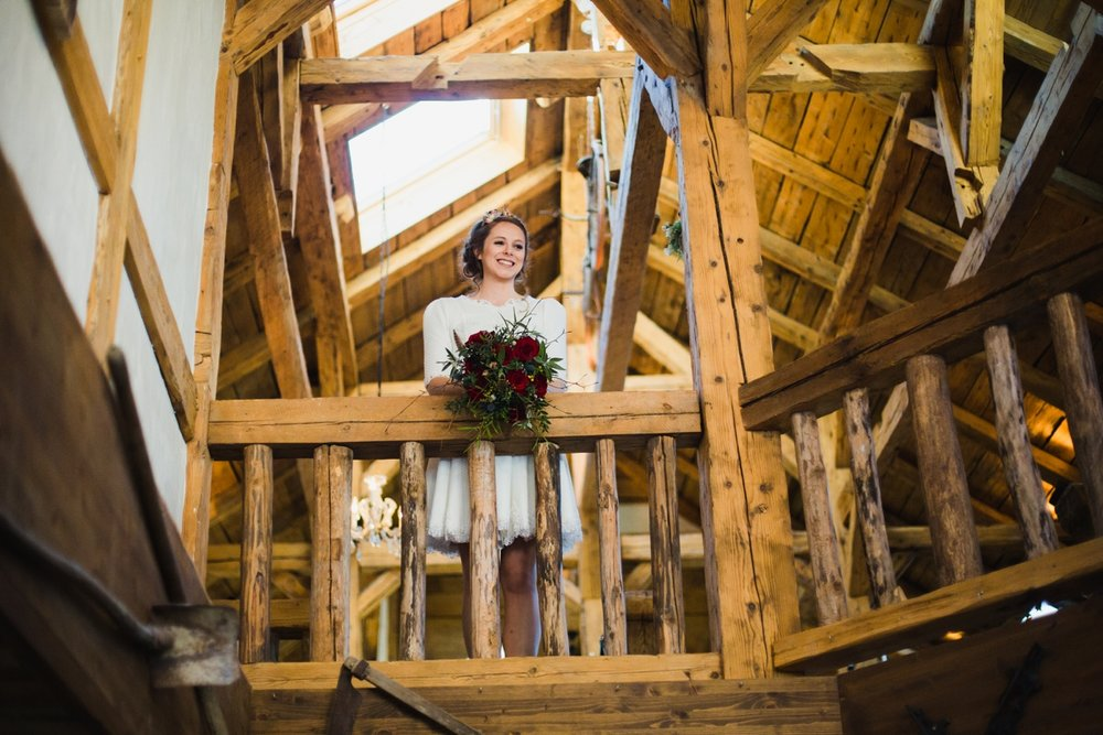 mountain-flare-inspiration-bridal-wedding-snow-morzine_0043.jpg