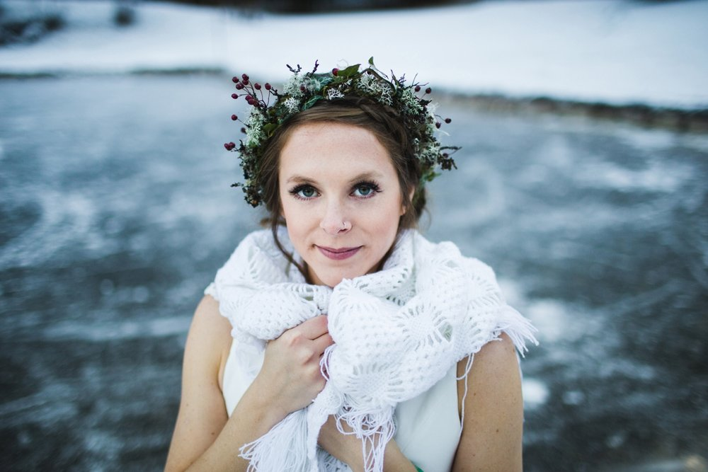 mountain-flare-inspiration-bridal-wedding-snow-morzine_0046.jpg