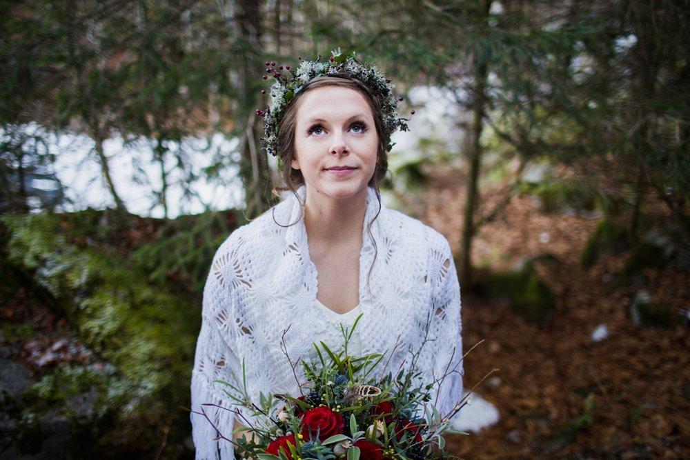 mountain-flare-inspiration-bridal-wedding-snow-morzine_0045.jpg