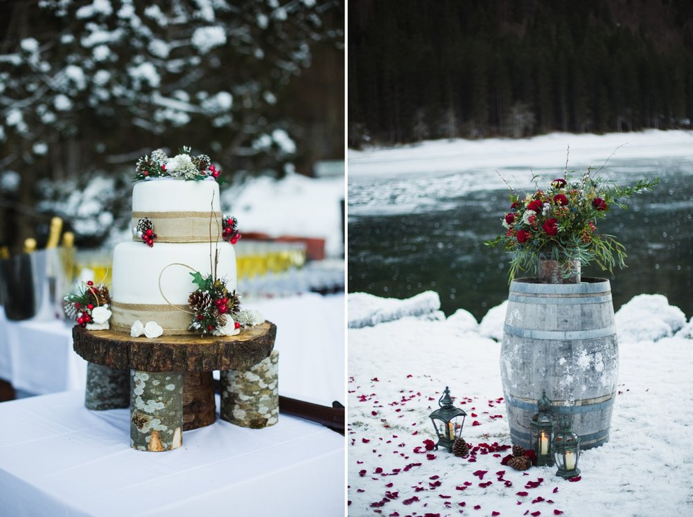 Abi-Tom-montriond-morzine-wedding-french-alps-farmhouse-winter_0036.jpg