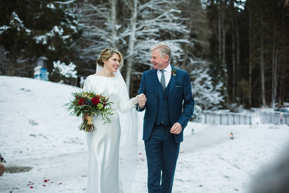 Abi-Tom-montriond-morzine-wedding-french-alps-farmhouse-winter_0047.jpg