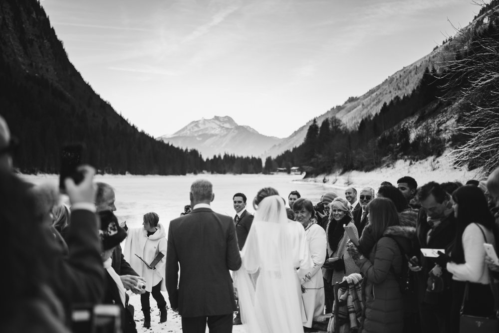 Abi-Tom-montriond-morzine-wedding-french-alps-farmhouse-winter_0048.jpg