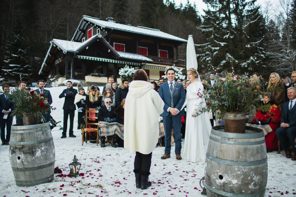 Abi-Tom-montriond-morzine-wedding-french-alps-farmhouse-winter_0049.jpg