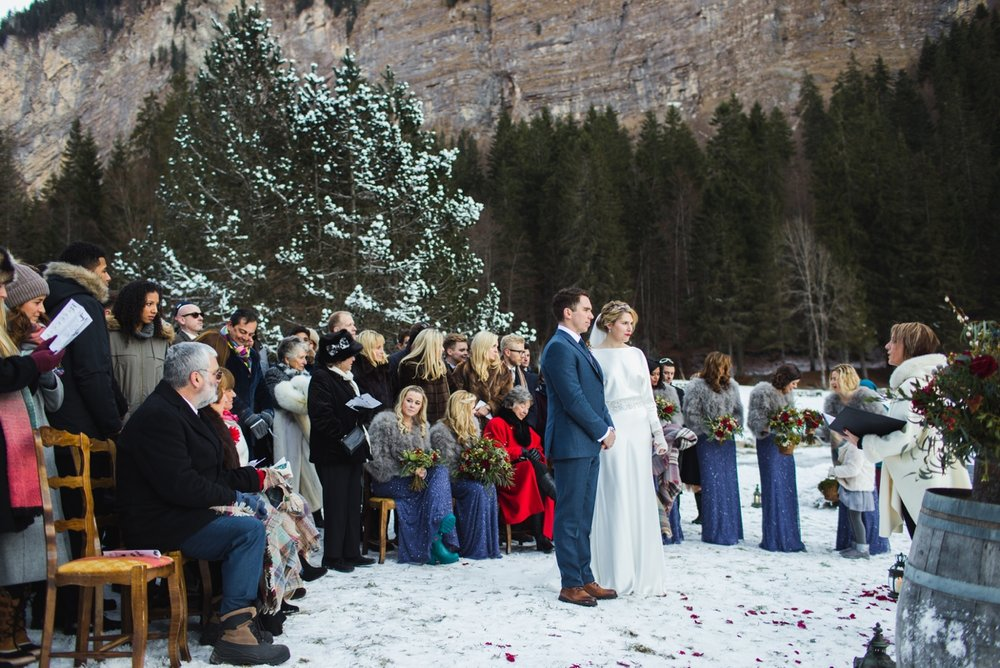 Abi-Tom-montriond-morzine-wedding-french-alps-farmhouse-winter_0052.jpg
