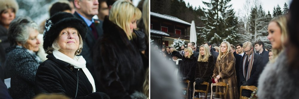 Abi-Tom-montriond-morzine-wedding-french-alps-farmhouse-winter_0057.jpg