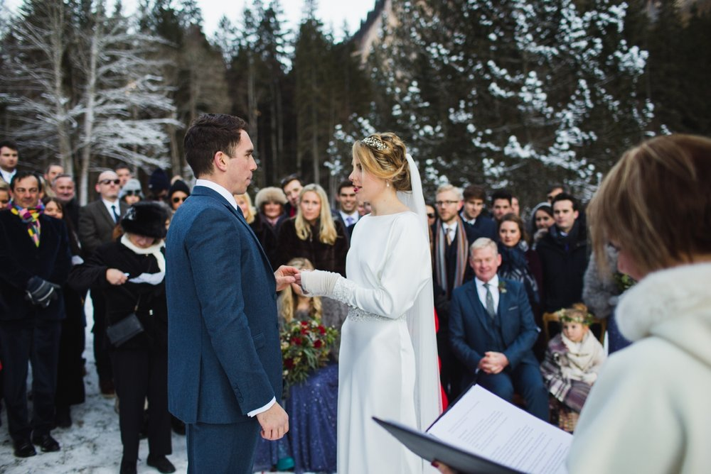 Abi-Tom-montriond-morzine-wedding-french-alps-farmhouse-winter_0062.jpg