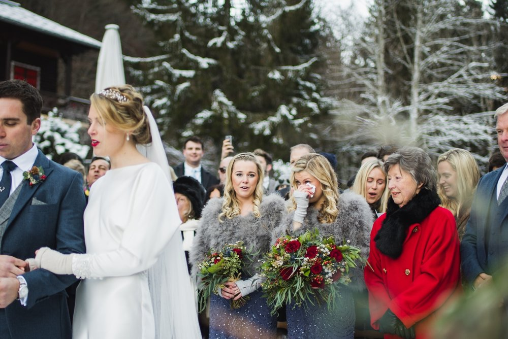 Abi-Tom-montriond-morzine-wedding-french-alps-farmhouse-winter_0066.jpg