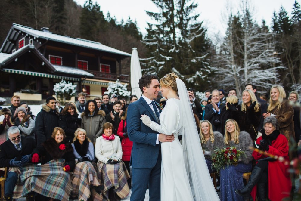 Abi-Tom-montriond-morzine-wedding-french-alps-farmhouse-winter_0069.jpg