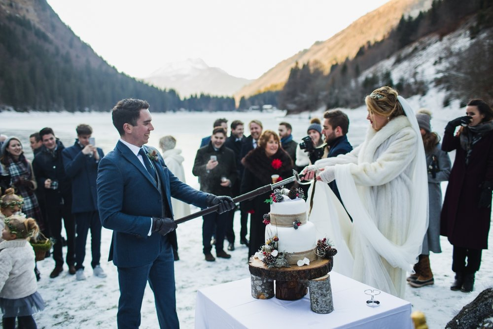 Abi-Tom-montriond-morzine-wedding-french-alps-farmhouse-winter_0082.jpg