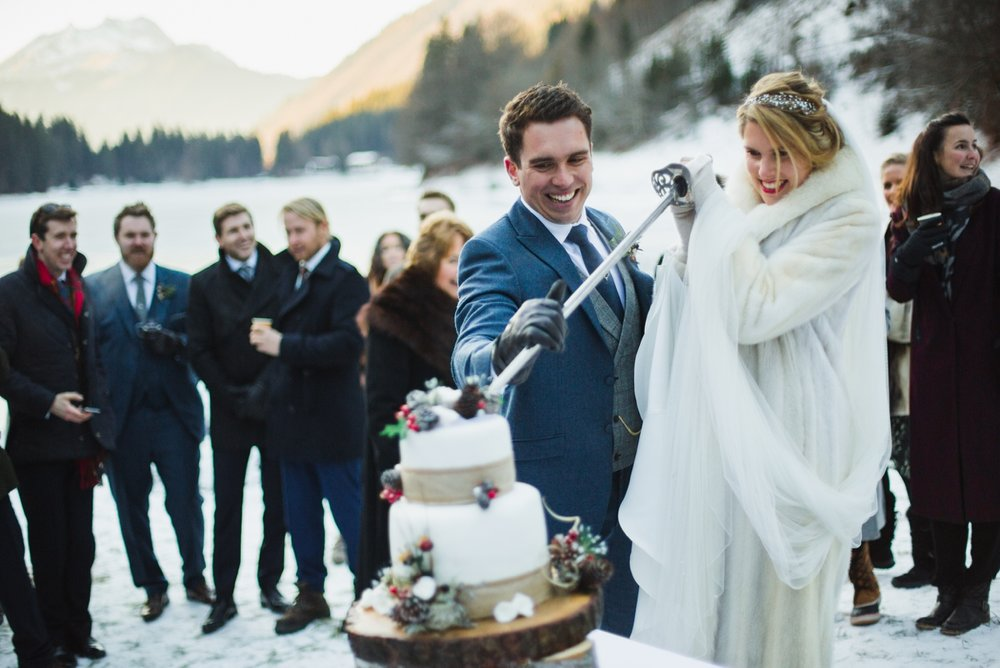 Abi-Tom-montriond-morzine-wedding-french-alps-farmhouse-winter_0083.jpg
