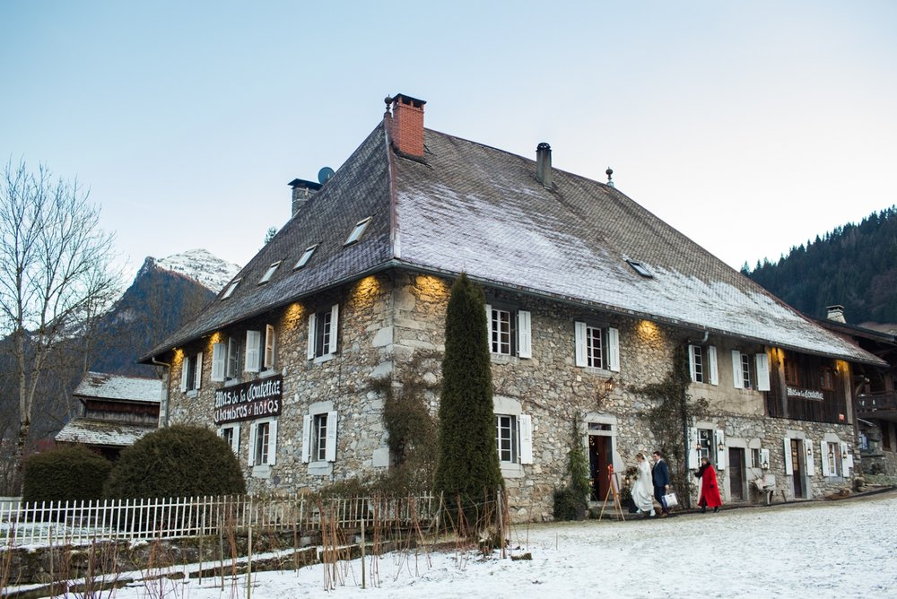 Abi-Tom-montriond-morzine-wedding-french-alps-farmhouse-winter_0103.jpg
