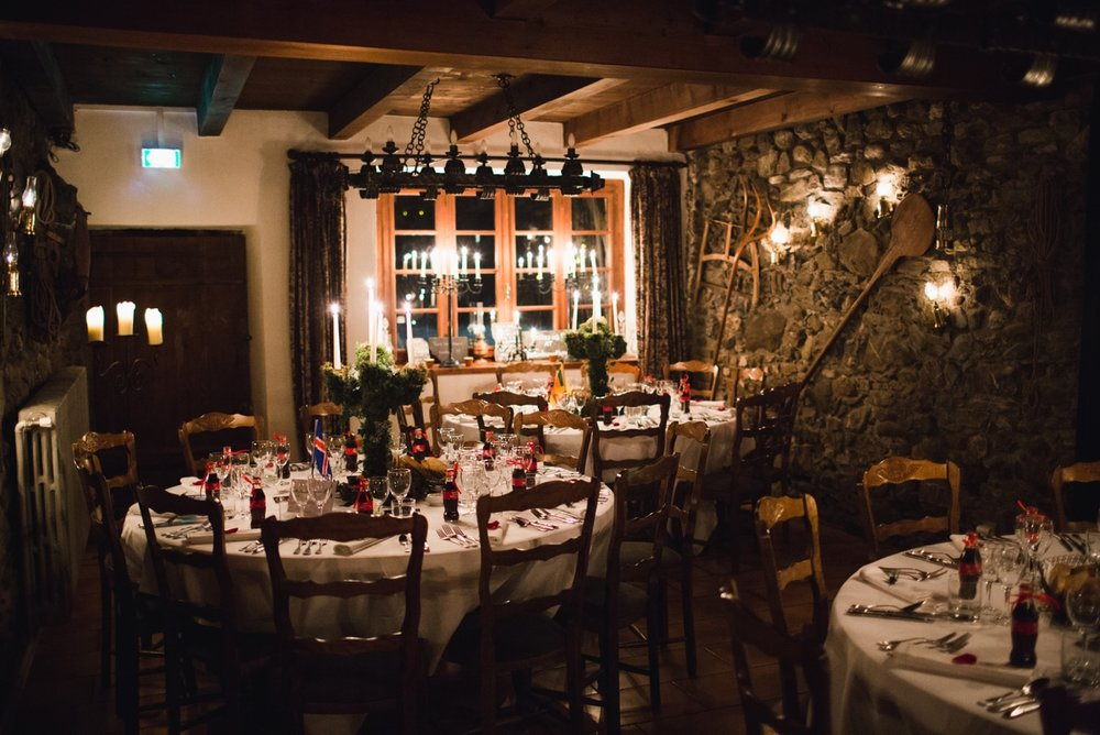 Abi-Tom-montriond-morzine-wedding-french-alps-farmhouse-winter_0104.jpg