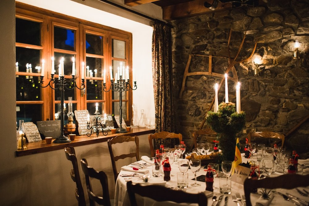 Abi-Tom-montriond-morzine-wedding-french-alps-farmhouse-winter_0106.jpg
