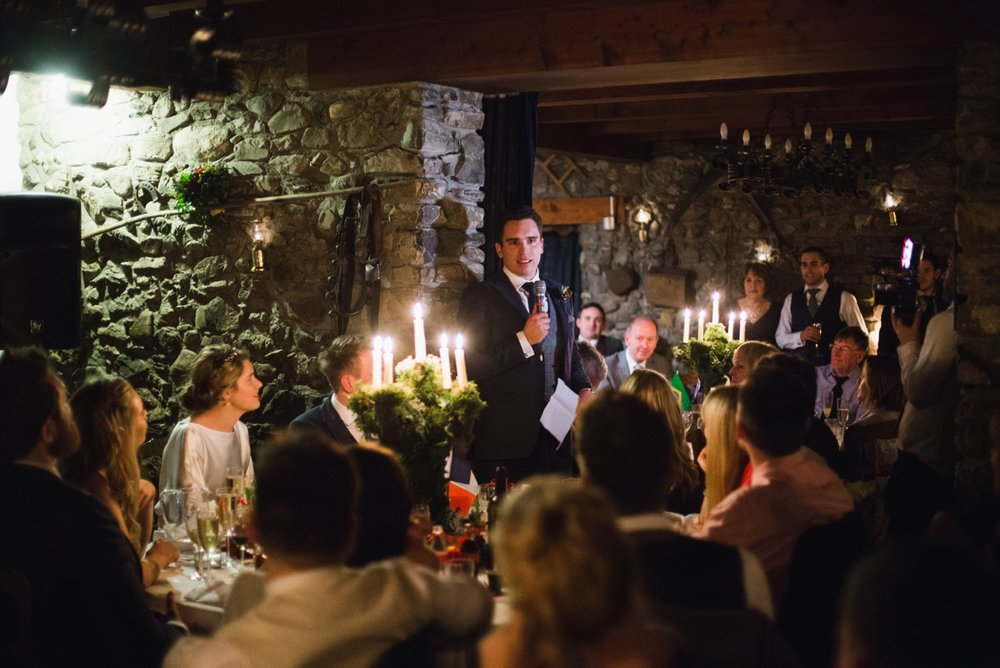 Abi-Tom-montriond-morzine-wedding-french-alps-farmhouse-winter_0123.jpg