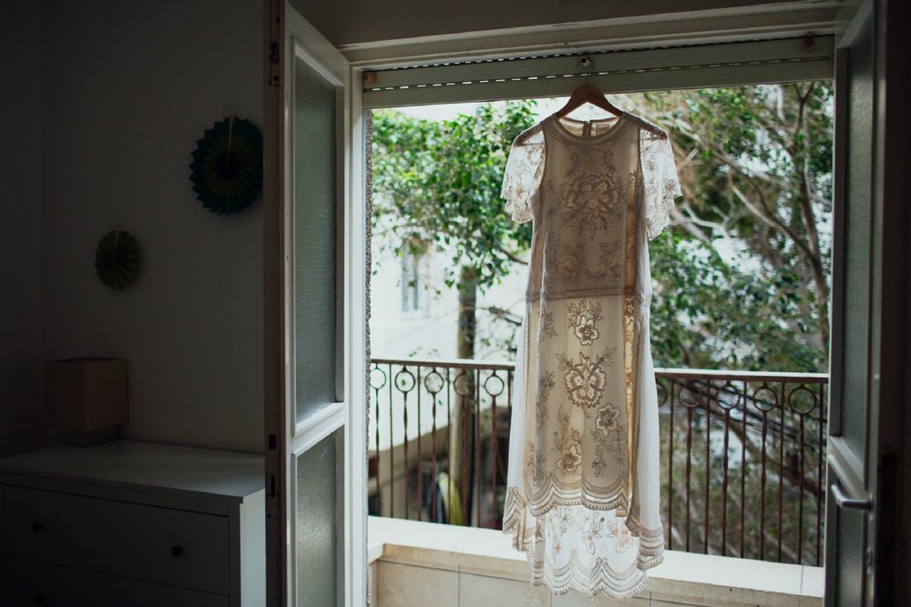 shelly_tom_1947_tel_aviv_wedding_0001.jpg