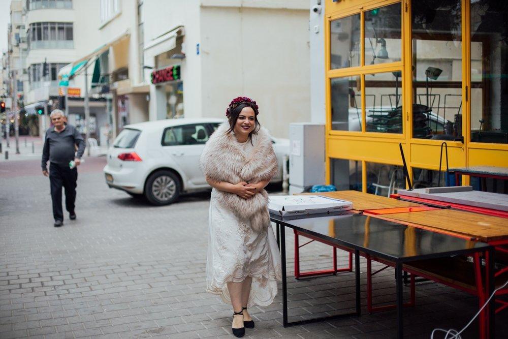 shelly_tom_1947_tel_aviv_wedding_0030.jpg