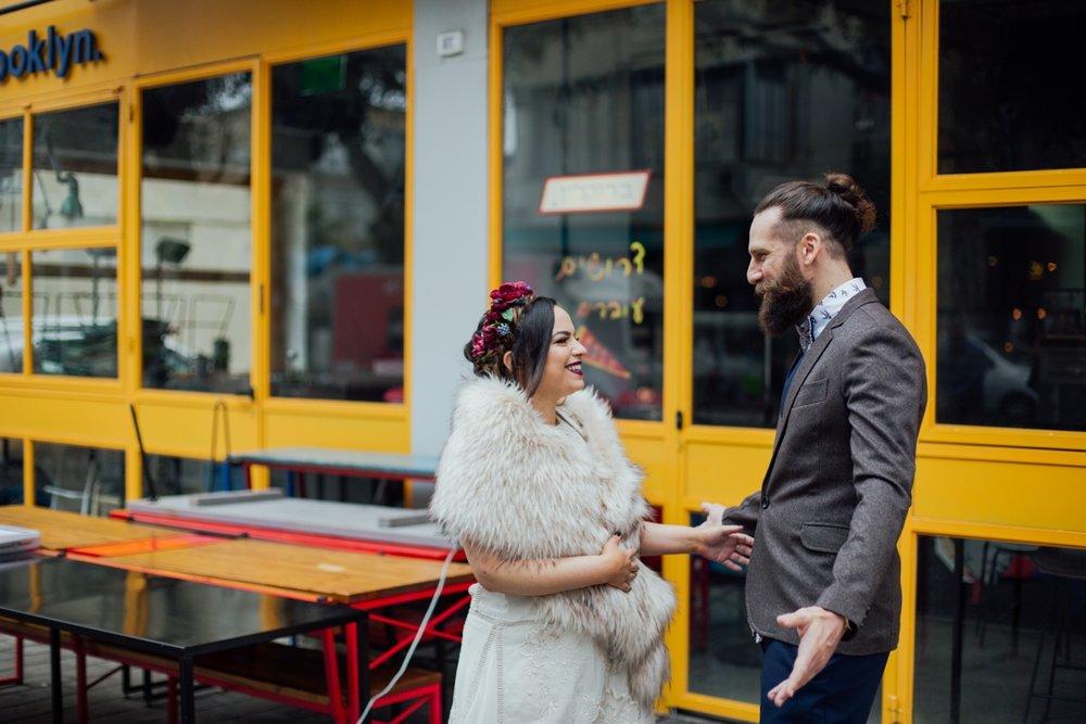 shelly_tom_1947_tel_aviv_wedding_0031.jpg