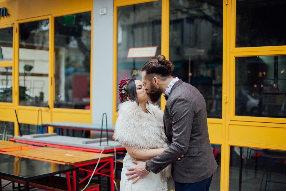 shelly_tom_1947_tel_aviv_wedding_0032.jpg