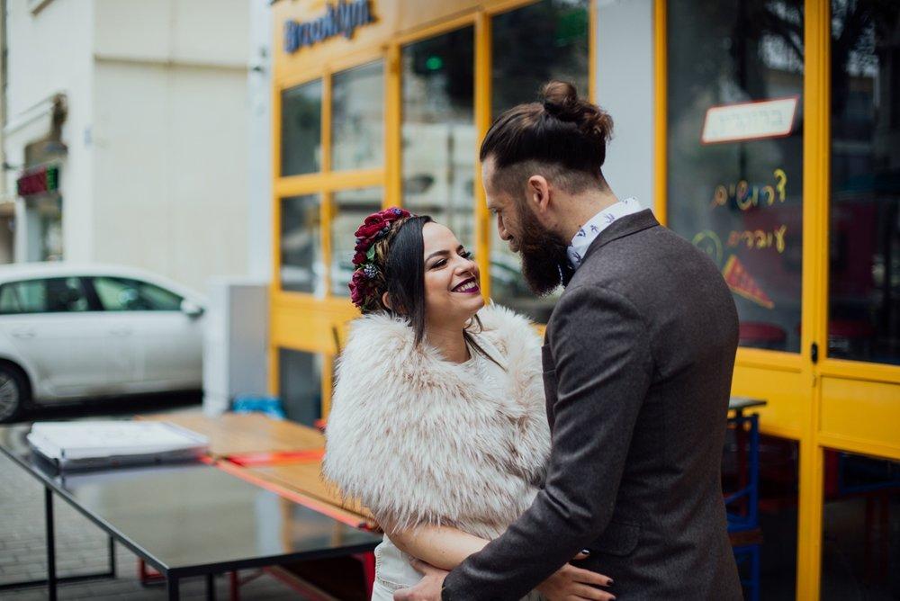 shelly_tom_1947_tel_aviv_wedding_0033.jpg