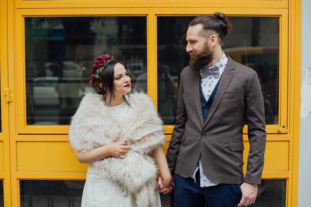 shelly_tom_1947_tel_aviv_wedding_0034.jpg