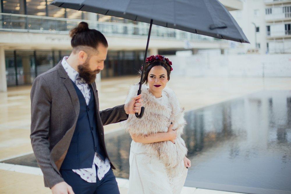 shelly_tom_1947_tel_aviv_wedding_0036.jpg