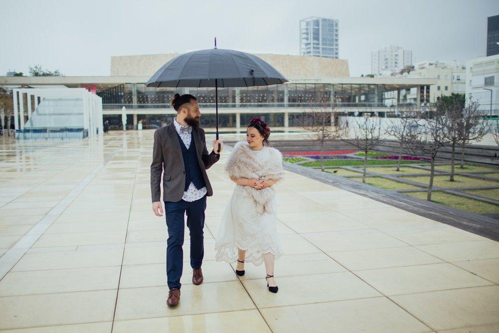 shelly_tom_1947_tel_aviv_wedding_0037.jpg