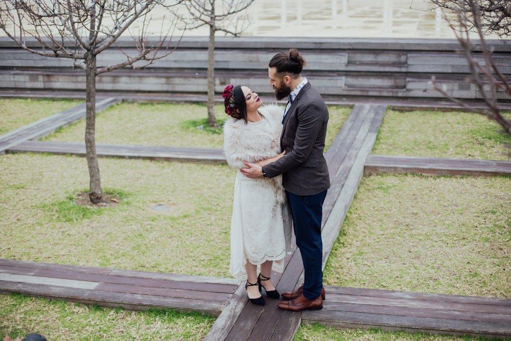 shelly_tom_1947_tel_aviv_wedding_0040.jpg