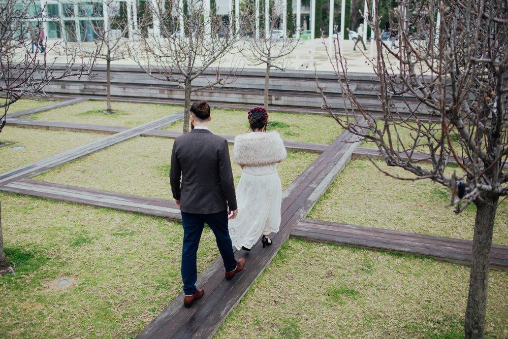 shelly_tom_1947_tel_aviv_wedding_0039.jpg